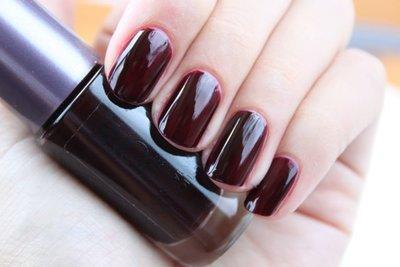 Exclusieve manicure